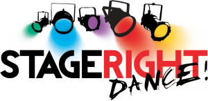 StageRight Dance Classes