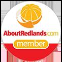 About Redlands .com member