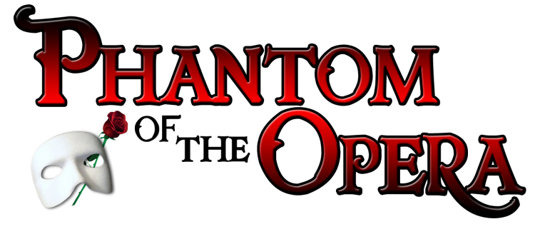 Phantom of the Opera – A New Musical Epic of Romance and Intrigue