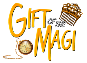 """Auditions for """"Gift of the Magi"""" @ LifeHouse Theater 