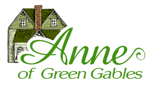 Anne of Green Gables — A Heartwarming Favorite