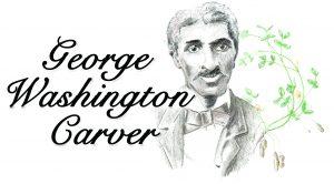 "LifeTales - ""George Washington Carver"" @ LifeHouse Theater   Redlands   California   United States"