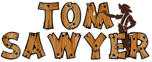 Tom Sawyer — A Treasured American Tale