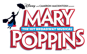 Disney's Mary Poppins @ LifeHouse Theater | Redlands | California | United States