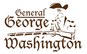 "LifeTales - ""General George Washington"" @ LifeHouse Theater | Redlands | California | United States"