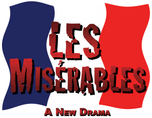 """Auditions for """"Les Misérables: A New Drama"""" @ LifeHouse Theater 
