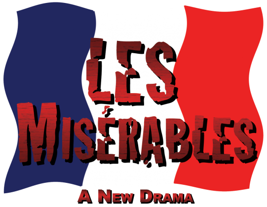 Les Miserablès: A New Drama – An Inspirational Original Drama