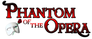 "Auditions for ""Phantom of the Opera"" @ LifeHouse Theater 