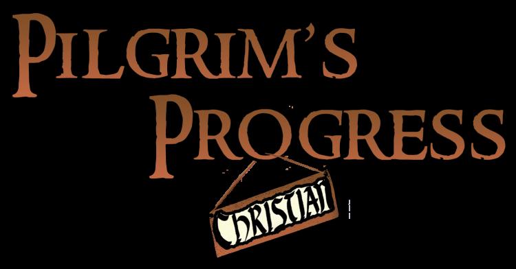Pilgrim's Progress – An Amazing Journey