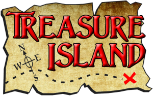 Treasure Island – A Swashbuckling Tale of Adventure and Faith