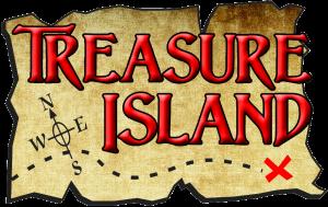 Treasure Island @ LifeHouse Theater | Redlands | California | United States