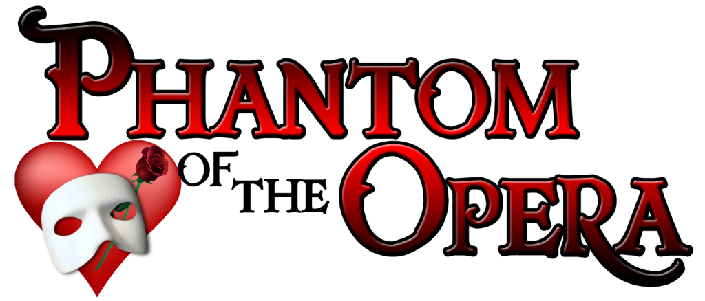 Phantom of the Opera - Special Valentine's Day Event @ LifeHouse Theater | Redlands | California | United States