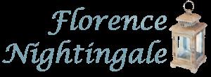 "LifeTales - ""Florence Nightingale"" @ LifeHouse Theater | Redlands | California | United States"