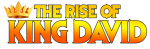"""Auditions for """"The Rise of King David"""" @ LifeHouse Theater 