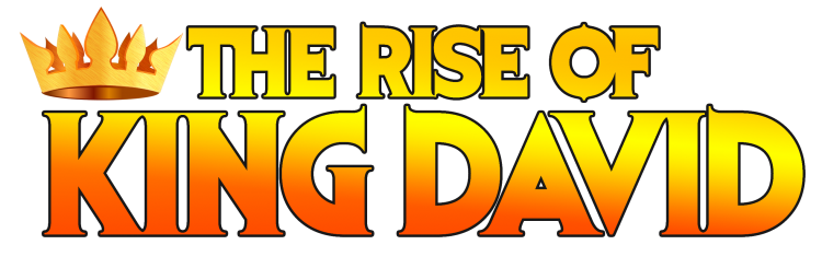 The Rise of King David – An Inspirational Musical Event