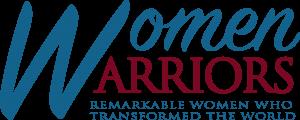 Women Warriors @ LifeHouse Theater | Redlands | California | United States