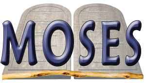Moses @ LifeHouse Theater | Redlands | California | United States